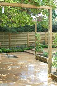 Pergola Corner Designs by 76 Best Garden Shelters U0026 Pergolas Images On Pinterest Pergolas