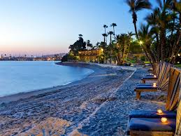 find where to stay in san diego ca hotels resorts inns bed