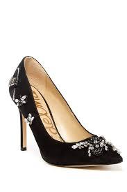 women u0027s heels u0026 pumps nordstrom rack