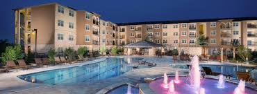 Apartments For Rent In San Antonio Texas 78251 Villas In Westover Hills Apartments In San Antonio Tx