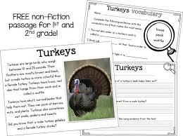 best 25 about turkey ideas on travel to turkey