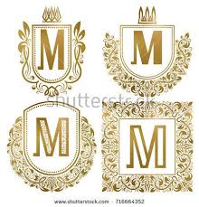 467 best logos images on pinterest monograms image vector and