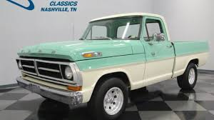 1970 ford f100 classics for sale classics on autotrader
