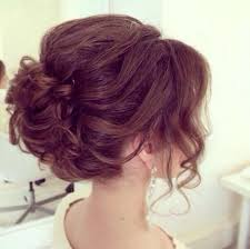 short hair layered and curls up in back what to do with the sides top easy updos for short hair 2016 digihairstyles com