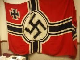 time traveler militaria ww2 german kreigsmarine war flag