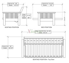 Twin Bed Size In Feet Bed Frames Single Vs Twin Bed Youth Bed Mattress Size Types Of