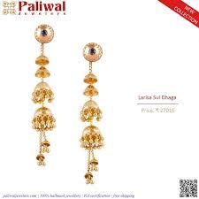 sui dhaga earrings 8 best bluestone sui dhaga earrings images on