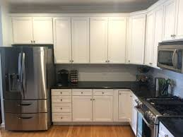 Kitchen Cabinet Door Paint Painting Cabinets Medium Size Of You Paint Kitchen Doors