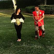Halloween Costumes Maternity 25 Pregnancy Costumes Ideas Pregnant
