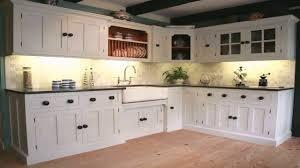 kitchen cabinets above sink kitchen design cabinets above sink gif maker daddygif see description