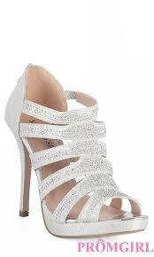 prom dresses plus size dresses prom shoes promgirl julianne