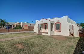 coronado historic district homes for sale historic phoenix real