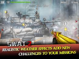 swat mod apk swat 2 android apps on play