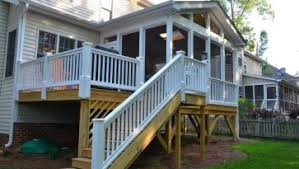 screened patio enclosures and new ideas screen rooms tallahassee