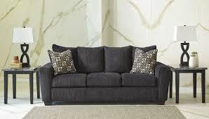 wixon slate sofa from ashley coleman furniture