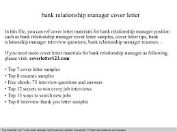 Teller Duties For Resume Excellent Resume Sample Of Bank Teller Position Displaying Work