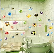 baby boy bathroom ideas coolest bathroom ideas for baby boy 12 for your with bathroom