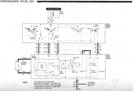83 chevy wiper motor wiring diagram wiring diagram