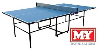 ping pong table dimensions inches what size is a regulation ping pong table full size ping pong table