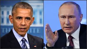 obama slaps russia with expulsions and broad sanctions for