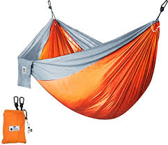 hammocks features product review