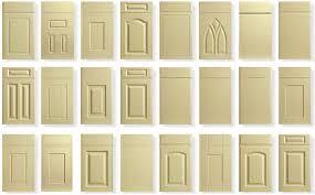 kitchen cabinet door design ideas best kitchen cabinet door design ideas ideas interior design