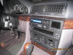 aftermarket audio nav system in 1998 740il bimmerfest bmw forums