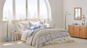 chambre bebe cosy décoration deco chambre cosy 29 rouen 09151004 basse inoui