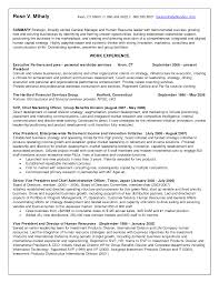 hr manager resume examples sample cv human resources officer human resources intern resume samples visualcv resume samples career resumes sample human resources manager resume resume