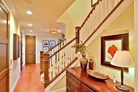 houses with elevators homes for sale with an elevator