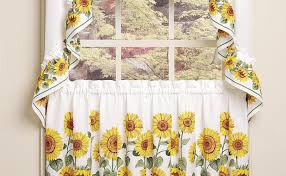 kitchen curtains walmart best walmart best walmart kitchen