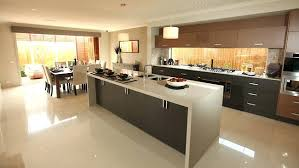 kitchens with island benches kitchen island benches island bench but with proper sink kitchen