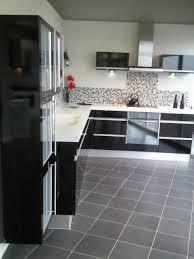 kitchen small kitchen design black kitchen kitchen island