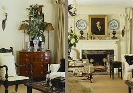 southern home interiors best southern home interiors in southern home inter 39172