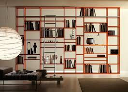 Best Home Library Design Ideas Images Interior Design Ideas - Design home library