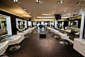 51 best salon flooring design beautiful salons design images amazing house design