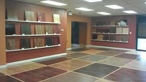 floor hardwood flooring stores hardwood flooring stores near me
