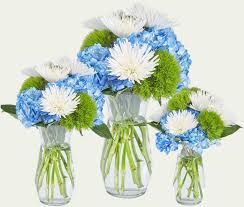 Floral Design Business From Home Home