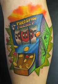 Machine Tattoo Ideas 31 Best Tattoo Ideas Images On Pinterest Tattoo Ideas Travel