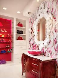bathroom vanity 18 depth magnificent bathroom vanity 18 inch depth 2 lovely sohbetchath com