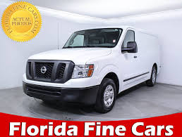 nissan commercial van nissan nv for sale the car connection
