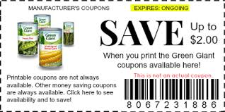 Cabinet Giant Coupon Code Green Giant Coupons Printable Spotify Coupon Code Free