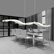 Modern Dining Room Pendant Lighting Modern Pendant Lighting For Dining Room Decor Home Decor