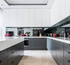 replacing kitchen cabinet doors only melbourne remove vinyl wrap melbourne procoat