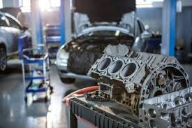 autos designen mechanic vectors photos and psd files free