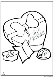 hello valentines day hello coloring pages pics of size hello
