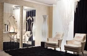 Mirrors For Walls by Designer Wall Mirrors Contemporary Wall Mirrors Decorative Large