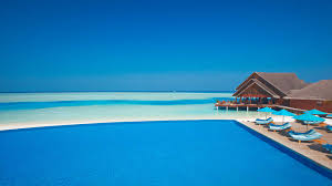 book your stay on superior overwater bungalow at anantara dhigu