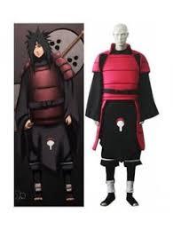 Naruto Halloween Costume Naruto Hatake Kakashi Quality Cool Cosplay Costumes