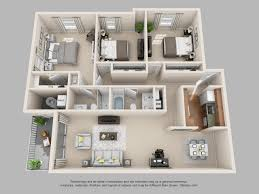 house design plans 3d 3 bedrooms norristown apartments westover club apartments